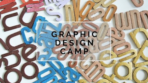 GraphicDesignCamp.png