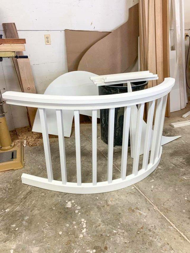 Warrens custom rail curved.jpg
