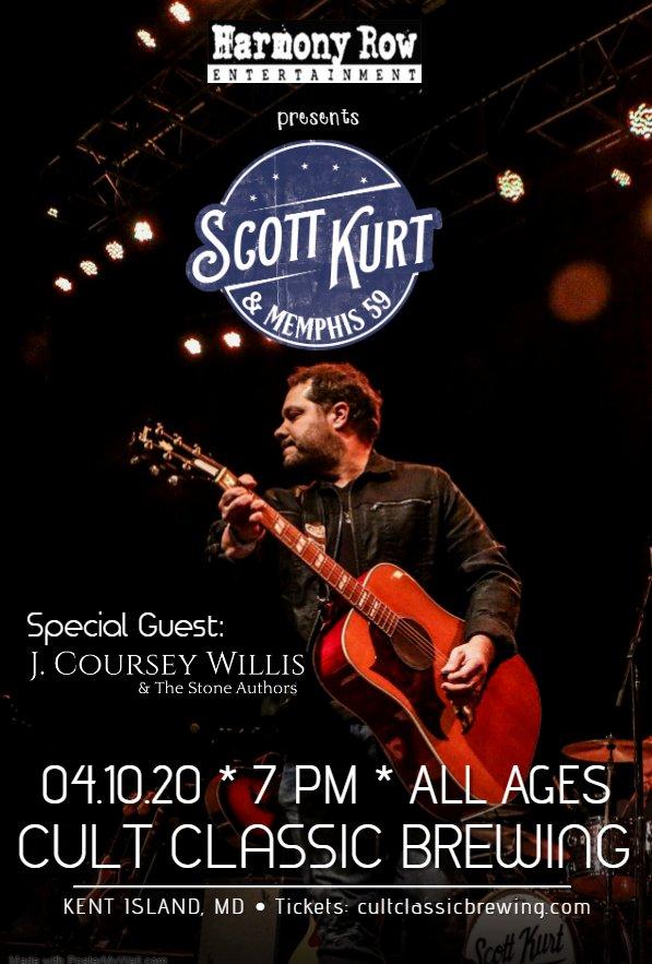 2020.04.10 - Scott Kurt - Cult Classic Poster 4.10.20 (3) copy.PNG