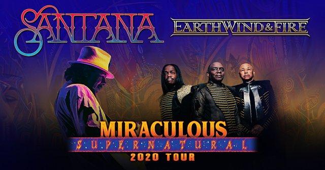 santana-earth-wind-fire-tour-2020.jpg