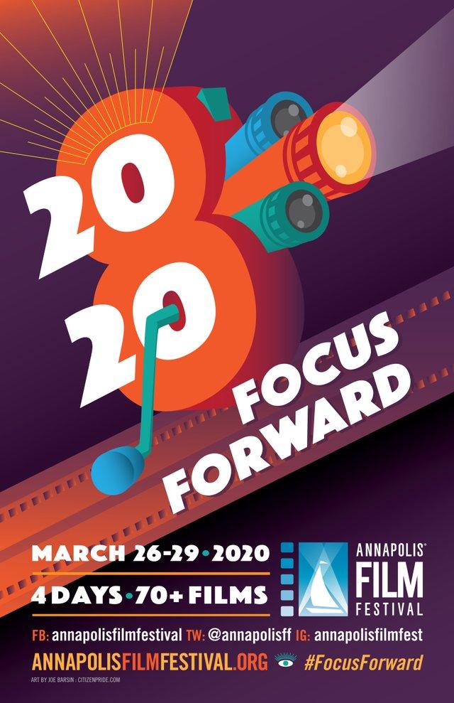 AFF 2020 promo graphic(1).jpg