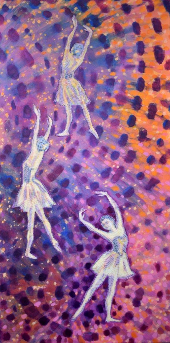 S_Davies - Joyful Dance.jpg