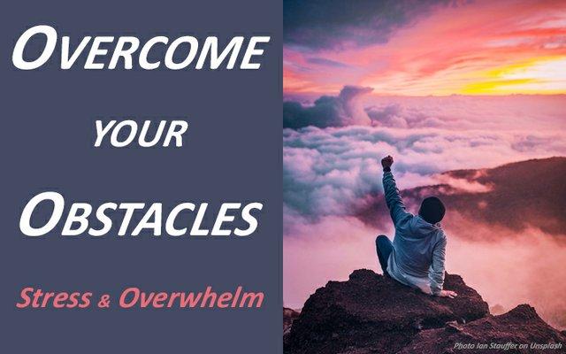 Success_ian-stauffer-stress_web.jpg