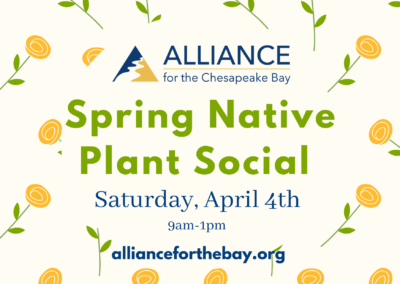 Spring-Native-Plant-Social-Save-the-Date-400x284.png