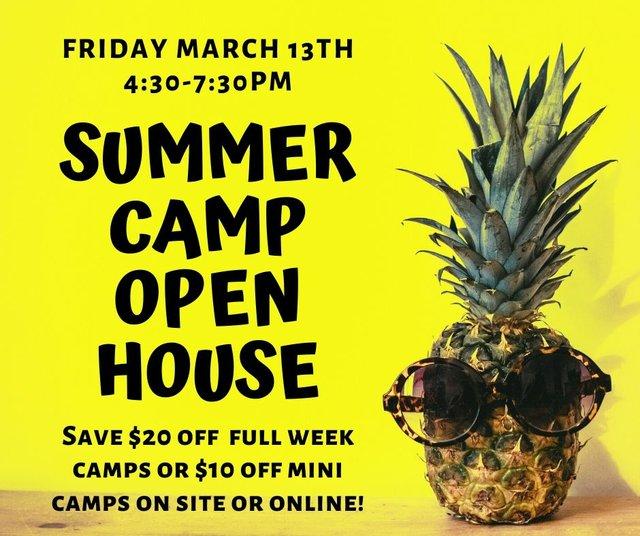 v 2 3_13 summer camp open house.jpg