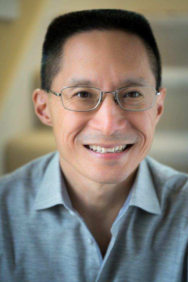 Eric Liu.jpg