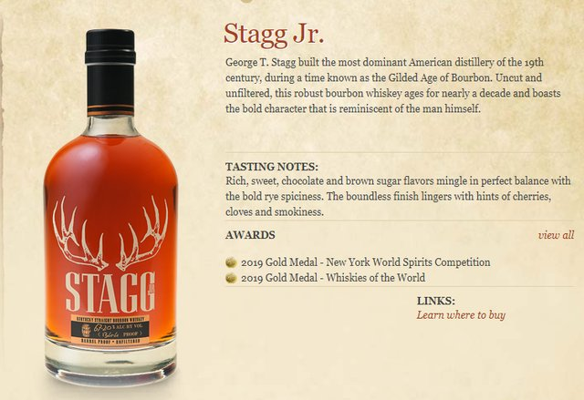 Stagg-jr.png