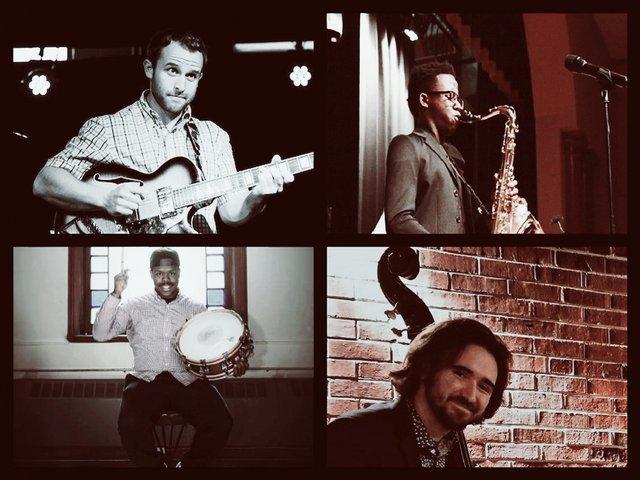 Peabody Quartet.png