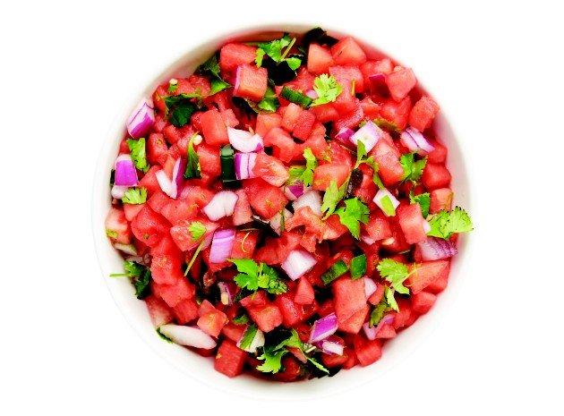 watermelon2.jpe