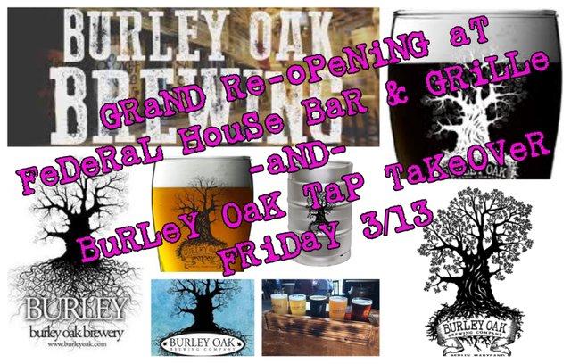 Burley Oak Takeover.jpg