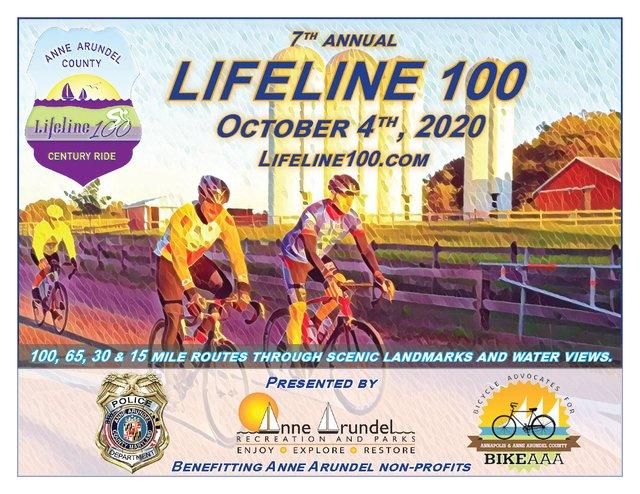 Lifeline 100_Flier 2020 v2.png