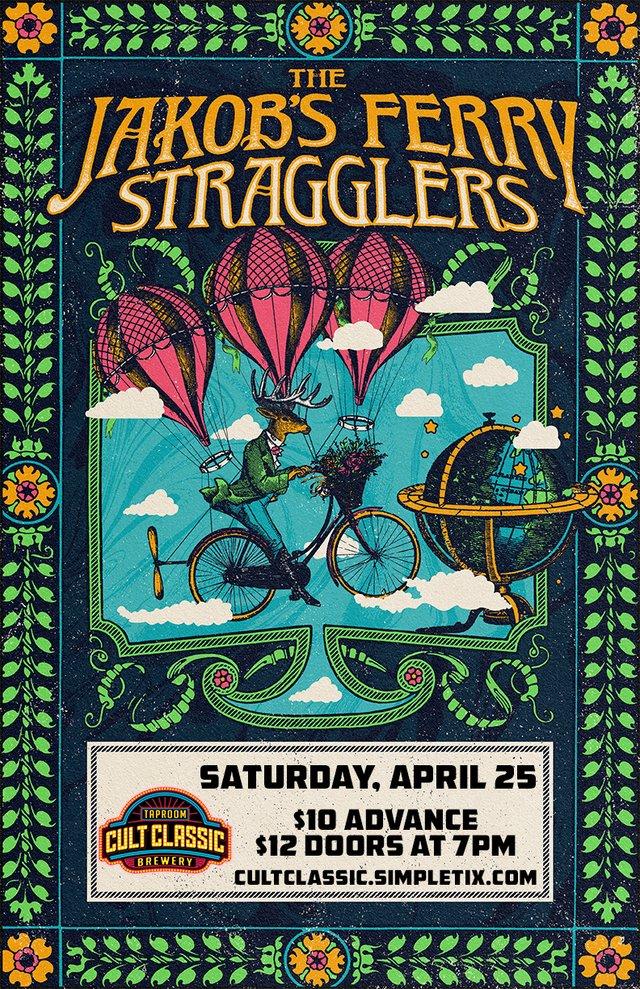 2020.04.25 - The Jakob's Ferry Straggler copy.png