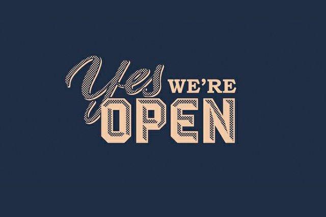 open for business .jpg