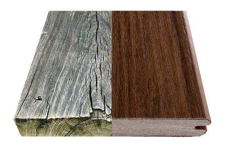 deckrail101-woodvscomp-450x300-1.jpg