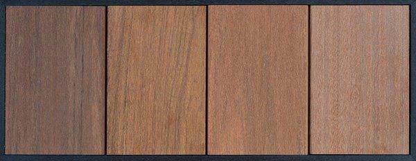 Choosing Wood.jpg
