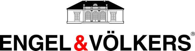Copy of E_V_Logo_and_Villa.jpg