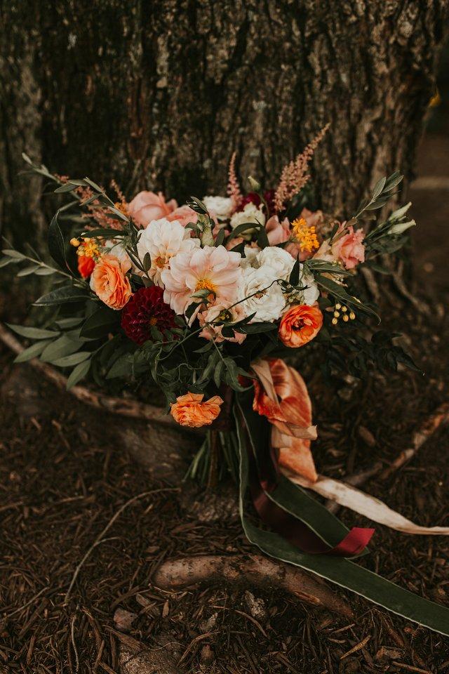 The Ford-Bucheister Wedding-47.jpg