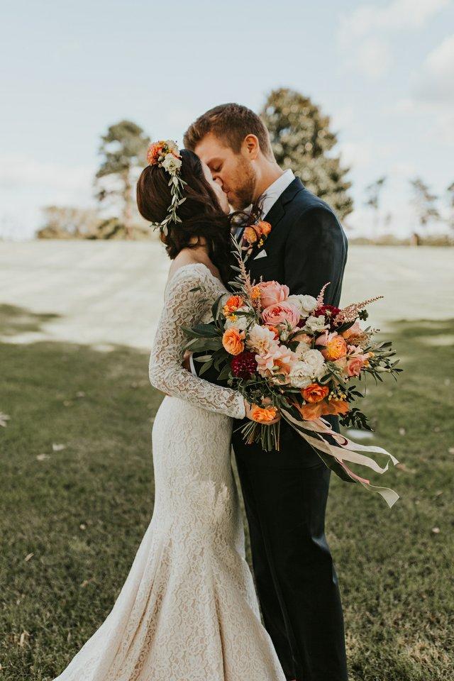 The Ford-Bucheister Wedding-219.jpg
