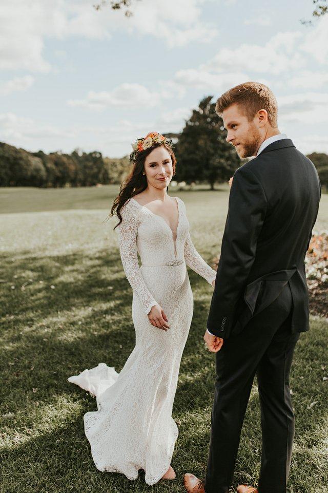 The Ford-Bucheister Wedding-229.jpg