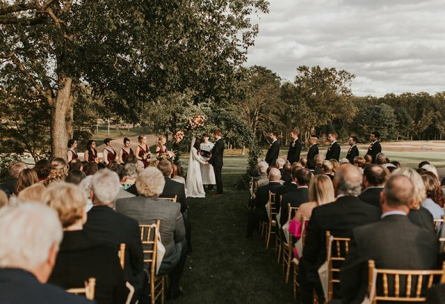 The Ford-Bucheister Wedding-507.jpg