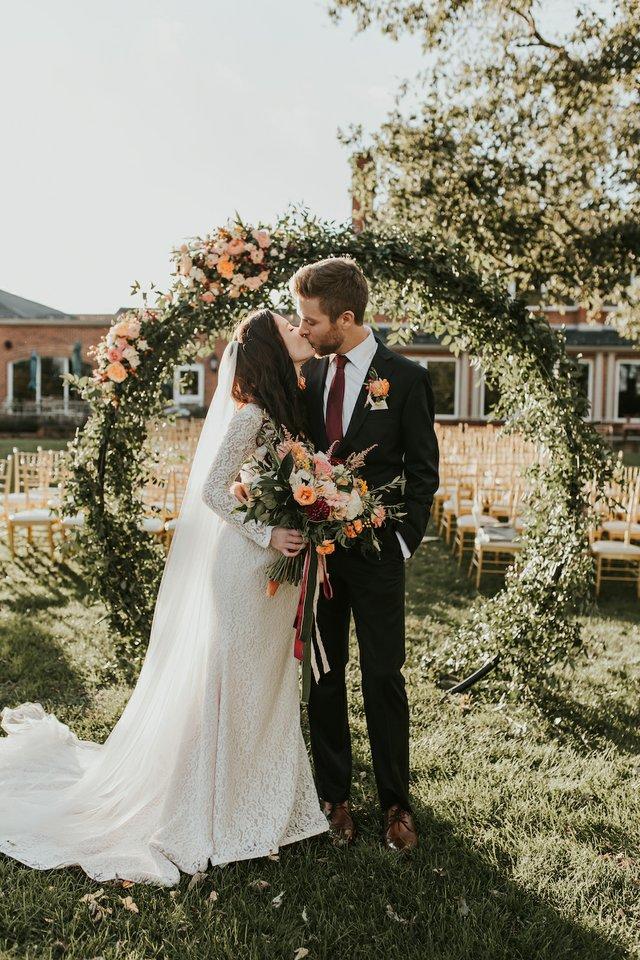 The Ford-Bucheister Wedding-575.jpg