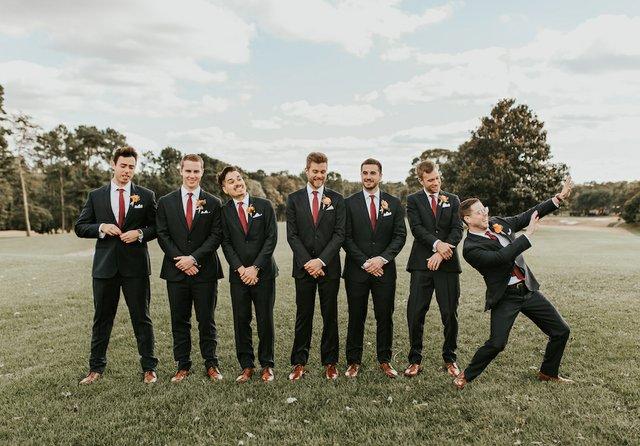 The Ford-Bucheister Wedding-230.jpg