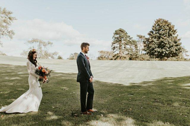 The Ford-Bucheister Wedding-217.jpg
