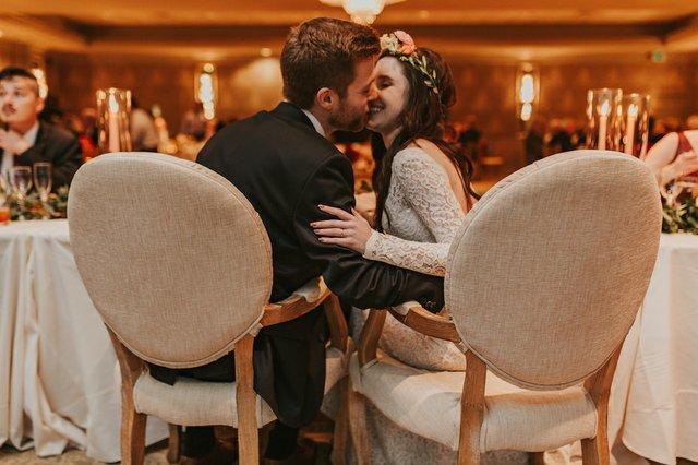 The Ford-Bucheister Wedding-782.jpg