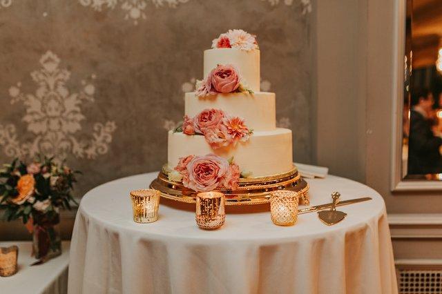 The Ford-Bucheister Wedding-793.jpg