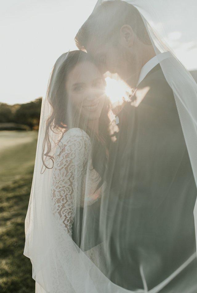 The Ford-Bucheister Wedding-692.jpg