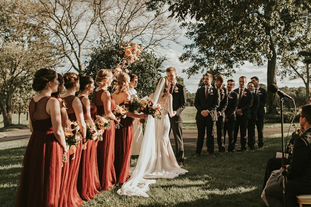 The Ford-Bucheister Wedding-663.jpg