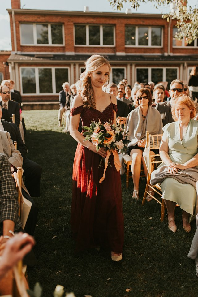 The Ford-Bucheister Wedding-464.jpg