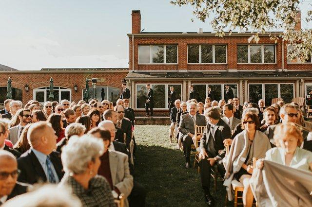The Ford-Bucheister Wedding-431.jpg