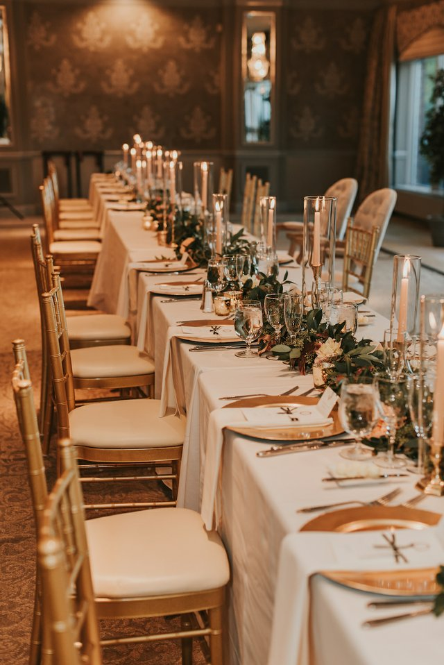 The Ford-Bucheister Wedding-796.jpg