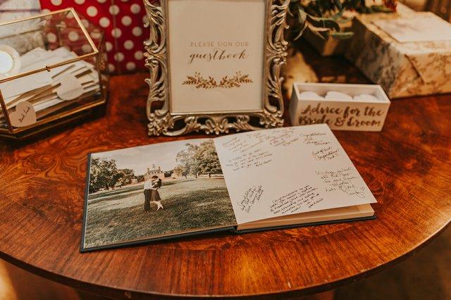 The Ford-Bucheister Wedding-790.jpg