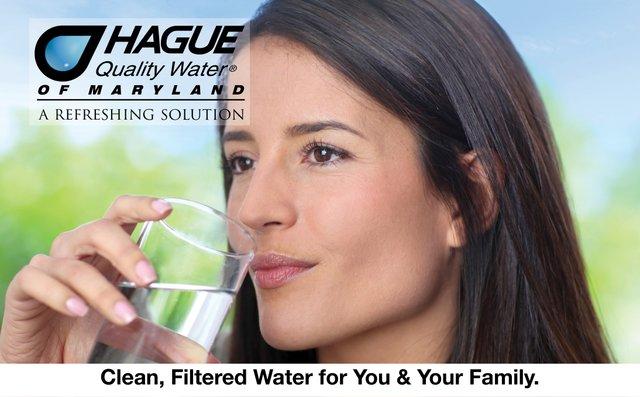 RO Water Glass - brand.jpg