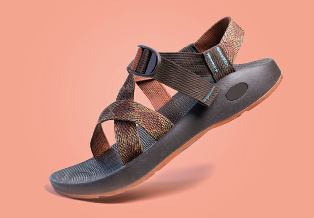B0420_0001s_0002_sandals.jpg