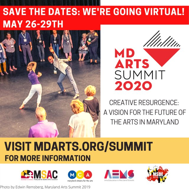 Save the Date MSAC _1_.png