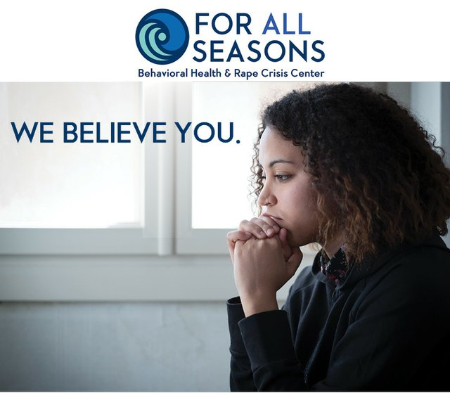 For All Seasons April 2020 We believe you pic.jpg