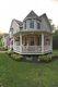Composite Rail White Front Porch.jpg