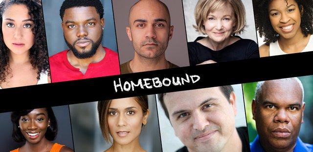 Homebound-Banner-Option-2.png
