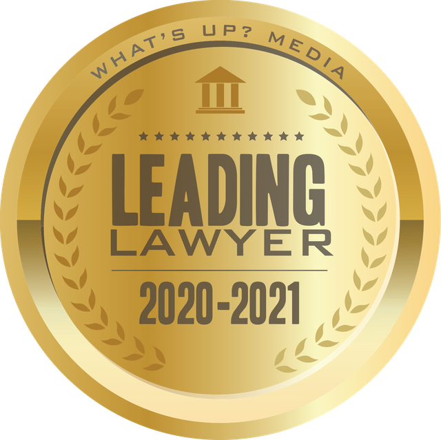 LeadingLawyer_20_21.png