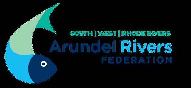 ArundelRiversLogo_horizontal-Rivers.png