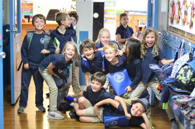 Happy students.jpg