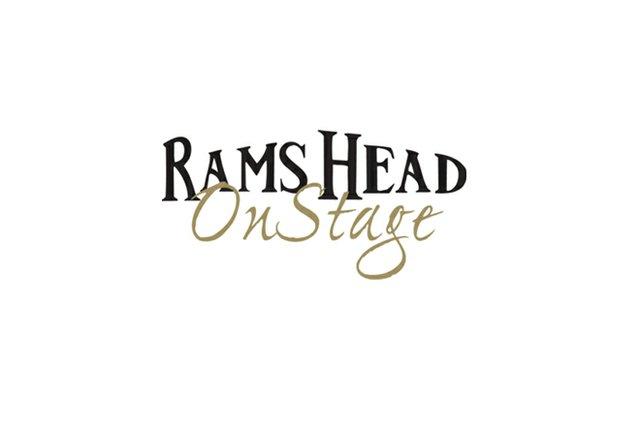 rams head.jpg