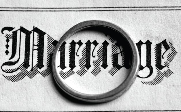 C0520_0000s_0022_marriage 1.jpg