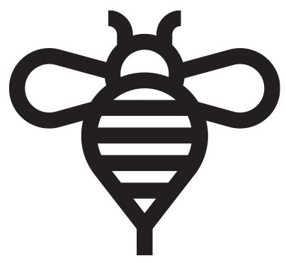 S0520_0000s_0002_bees.jpg