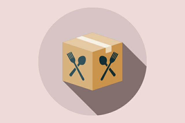 boxed meals.jpg