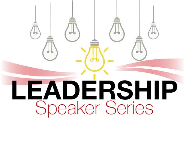 lg-leadershipspeakerseries.png