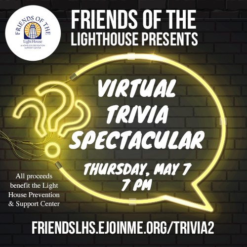 friends of lighthhouse may 2020.jpg
